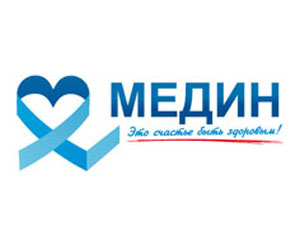Картинки по запросу http://yarmedin.ru